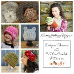 Kirsten Holloway Designs: Designer Showcase!