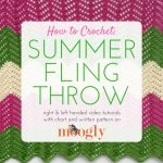 Summer Fling Tutorial