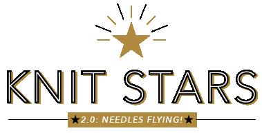 Knit Stars 2.0