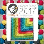 #MooglyCAL2017: Afghan Block #22