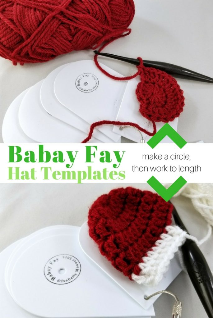 Babay Fay Holiday Giveaway on Moogly! Open worldwide, ends 12/12/17