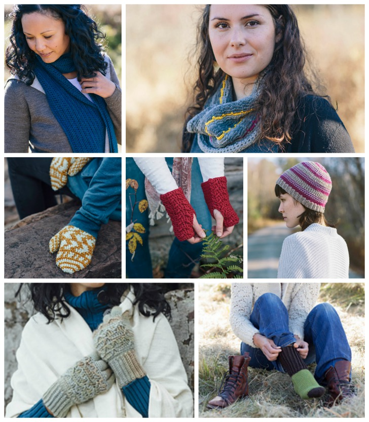Design Your Own Crochet Projects - Moogly
