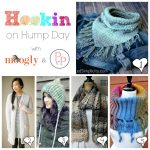 Hookin On Hump Day #155: A Yarny Link Party!