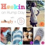 Hookin On Hump Day #161: A Yarny Link Party!
