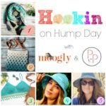 Hookin On Hump Day #169: A Yarny Link Party!