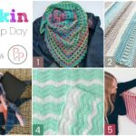 Hookin On Hump Day #170: A Yarny Link Party!