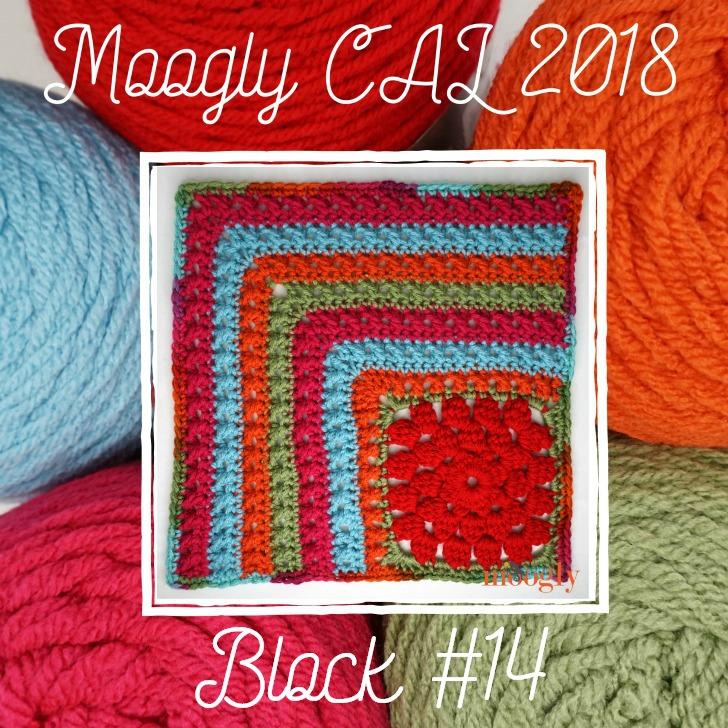 MooglyCAL2018 Block #14