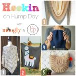 Hookin On Hump Day #174: A Yarny Link Party!