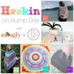 Hookin On Hump Day #175: A Yarny Link Party!