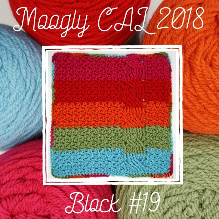 MooglyCAL2018 Block #19