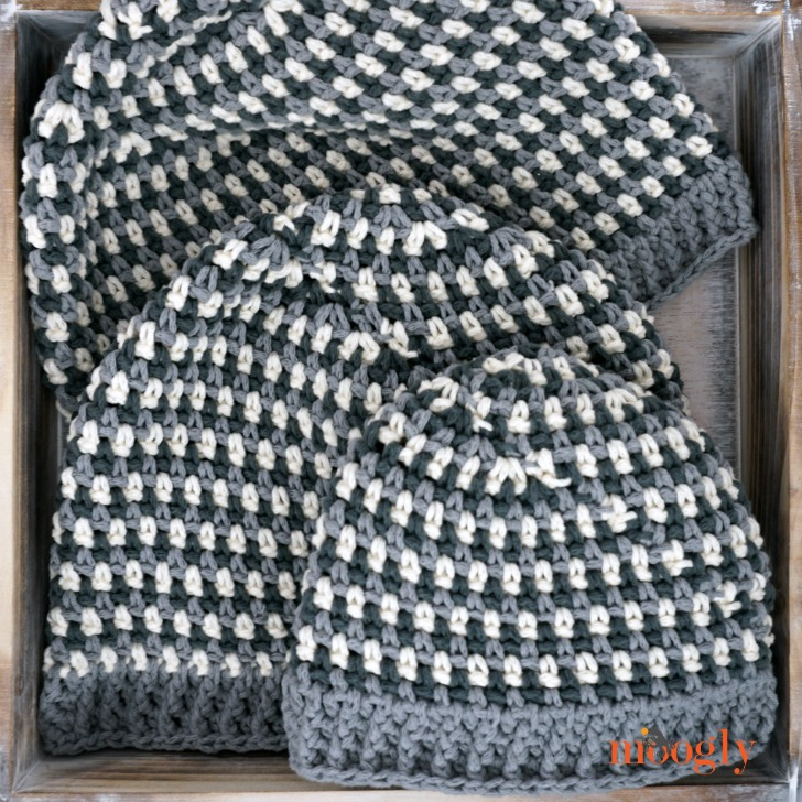 Autumn Amore Beanie - box, DIR