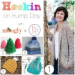 Hookin On Hump Day #179: A Yarny Link Party!