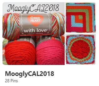 Finishing MooglyCAL2018 & Announcing MooglyCAL2019 - Moogly