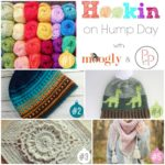 Hookin On Hump Day #181: A Yarny Link Party!