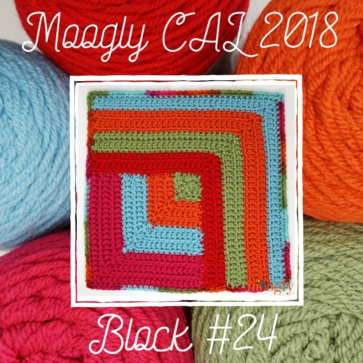 MooglyCAL2018 Block 24 Main