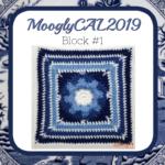 MooglyCAL2019 – Afghan Block #1