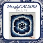 MooglyCAL2019 – Afghan Block #2