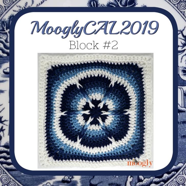 MooglyCAL2019 Block #2