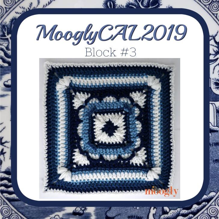 MooglyCAL2019 Square 3
