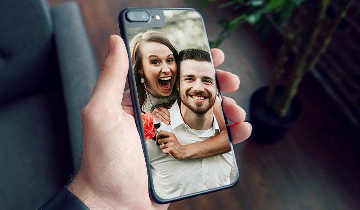 Sticker You - custom phone case stickers!