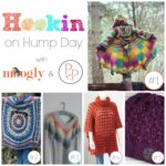 Hookin On Hump Day #185: A Yarny Link Party!