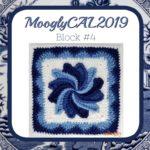 MooglyCAL2019 – Afghan Block #4