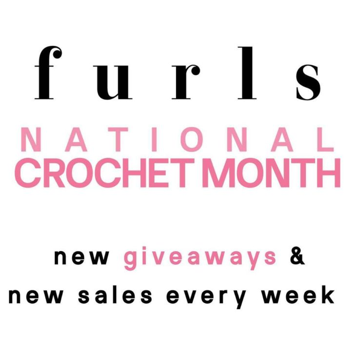 Furls is celebrating NatCroMo 2019 with amazing giveaways and sales! Get the details on Moogly!