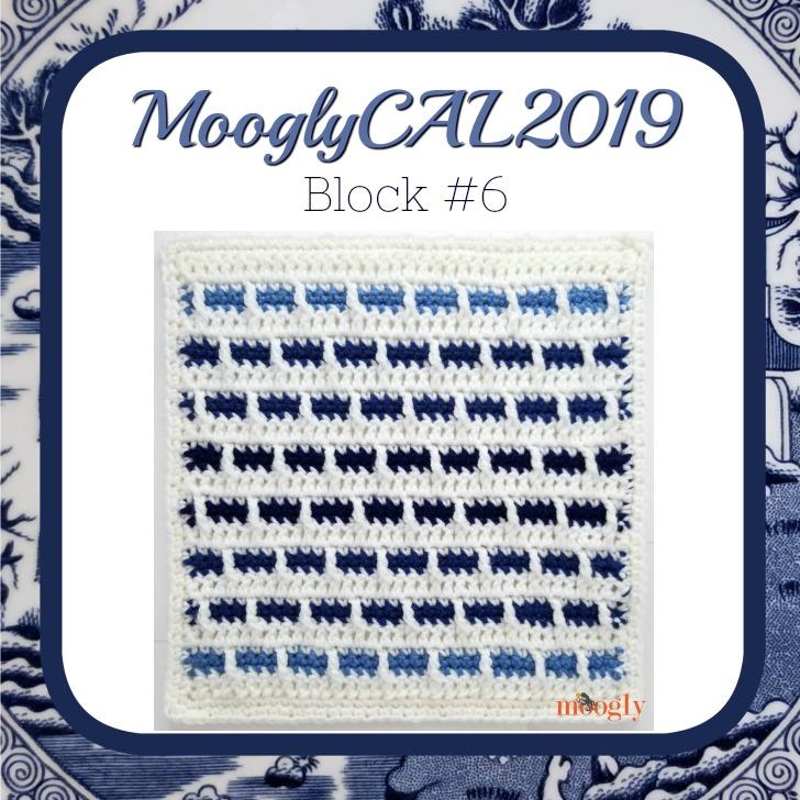 MooglyCAL2019 Block 6 main
