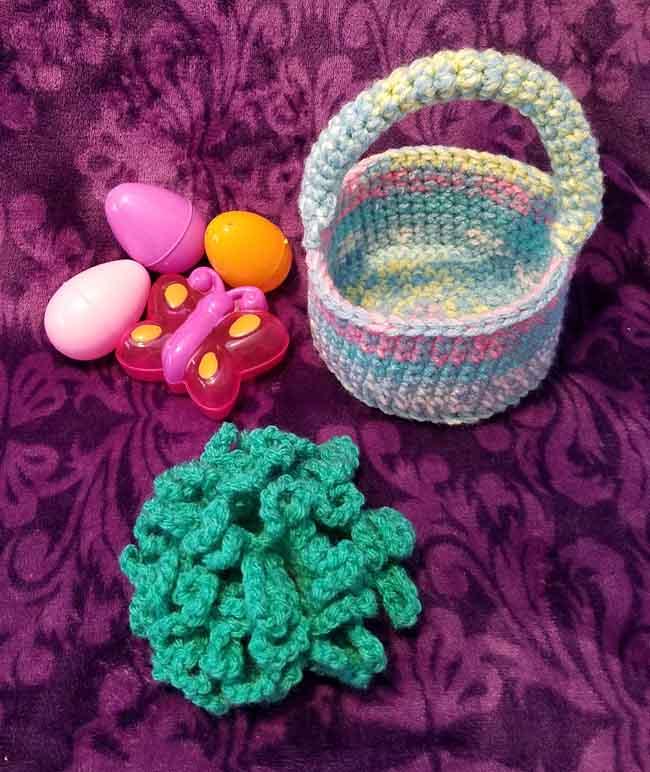 3 - Happy Spring Basket c - Andee Graves M2H Designs (1)