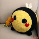 Benevolent Bumble Bee