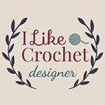 I Like Crochet Designer