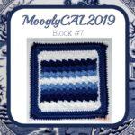 MooglyCAL2019 – Afghan Block #7