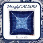 MooglyCAL2019 – Afghan Block #9