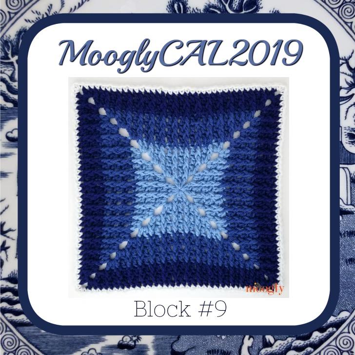 MooglyCAL2019 Block 9 main