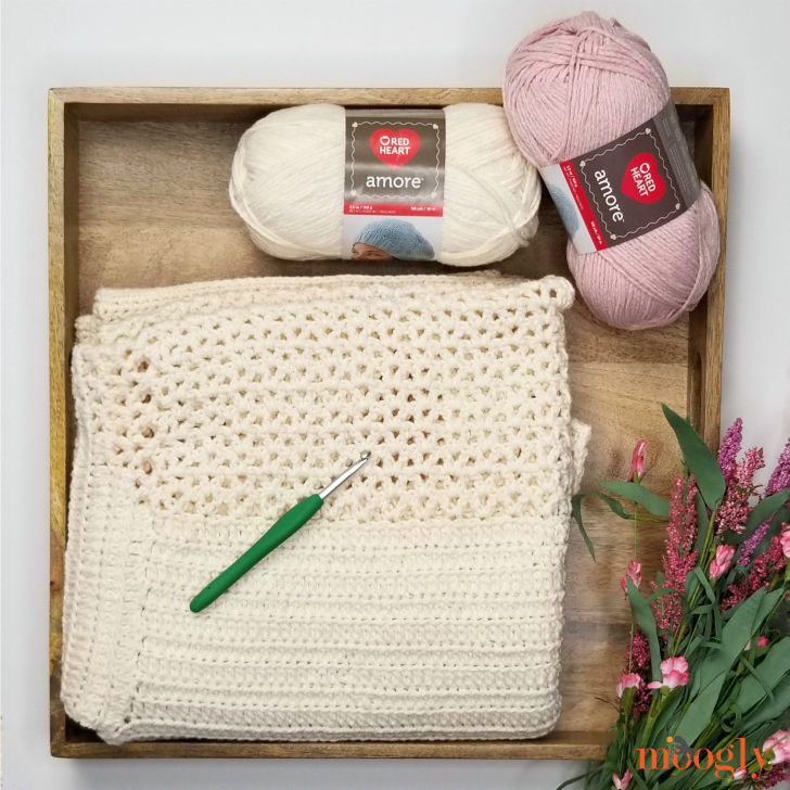 Paloma Cardigan - box beauty shot