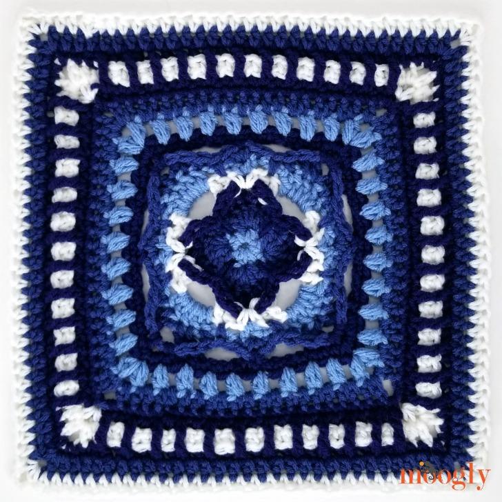 MooglyCAL2019 Block 10