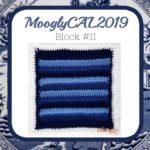 MooglyCAL2019 – Afghan Block #11