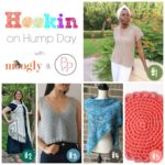 Hookin On Hump Day #193: A Yarny Link Party!