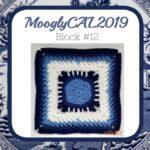 MooglyCAL2019 – Afghan Block #12