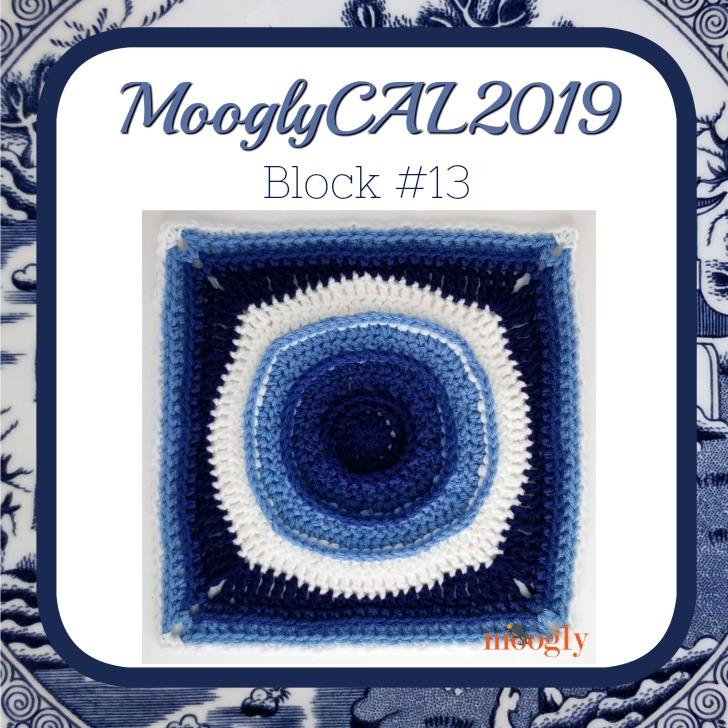 MooglyCAL2019 #13