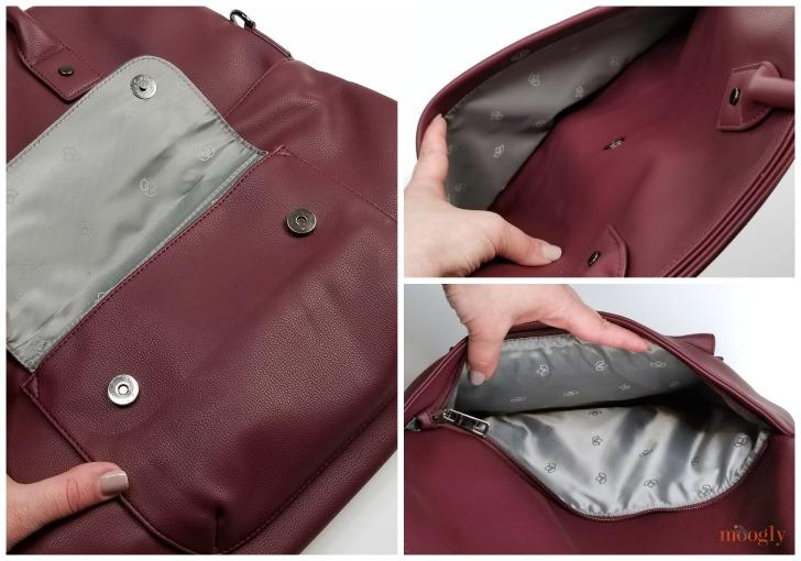 https://www.mooglyblog.com/wp-content/uploads/2019/06/Namaste-Makers-Foldover-Bag-outside-pockets.jpg