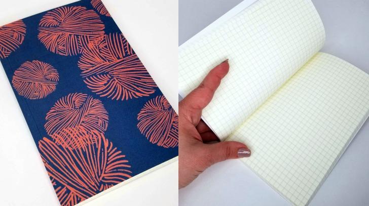 Global Backyard - notebook