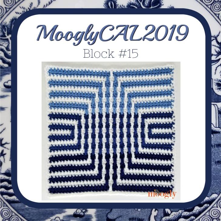 MooglyCAL2019 – Afghan Block #15