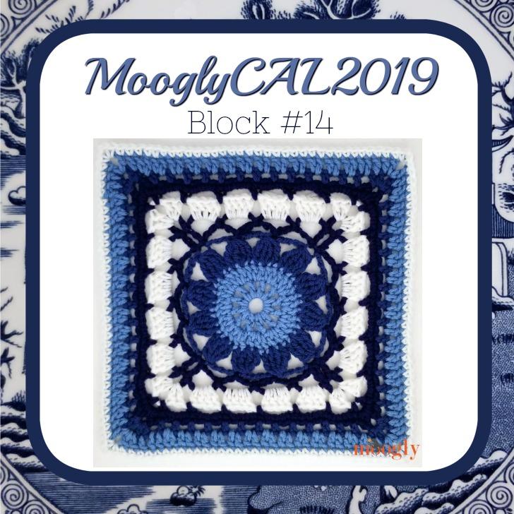 MooglyCAL2019 Block 14