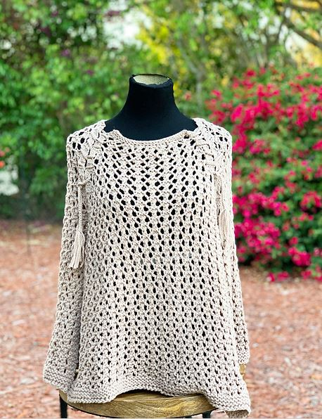 Layers: 19 Knit Projects to Fit, Flatter & Drape