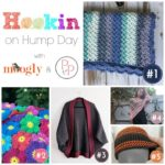 Hookin On Hump Day #197: A Yarny Link Party!