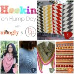 Hookin On Hump Day #199: A Yarny Link Party!