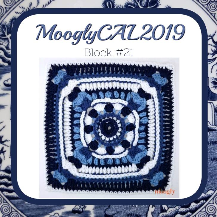MooglyCAL2019 Block 21