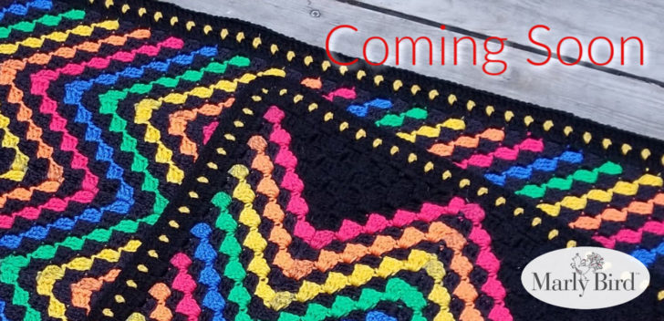 planned pooling - coming soon