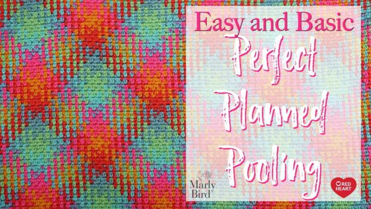 planned pooling - cover
